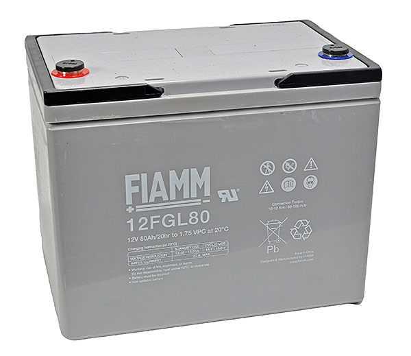 ladeger t passend f r flex bbm596b kaufen batterien und. Black Bedroom Furniture Sets. Home Design Ideas